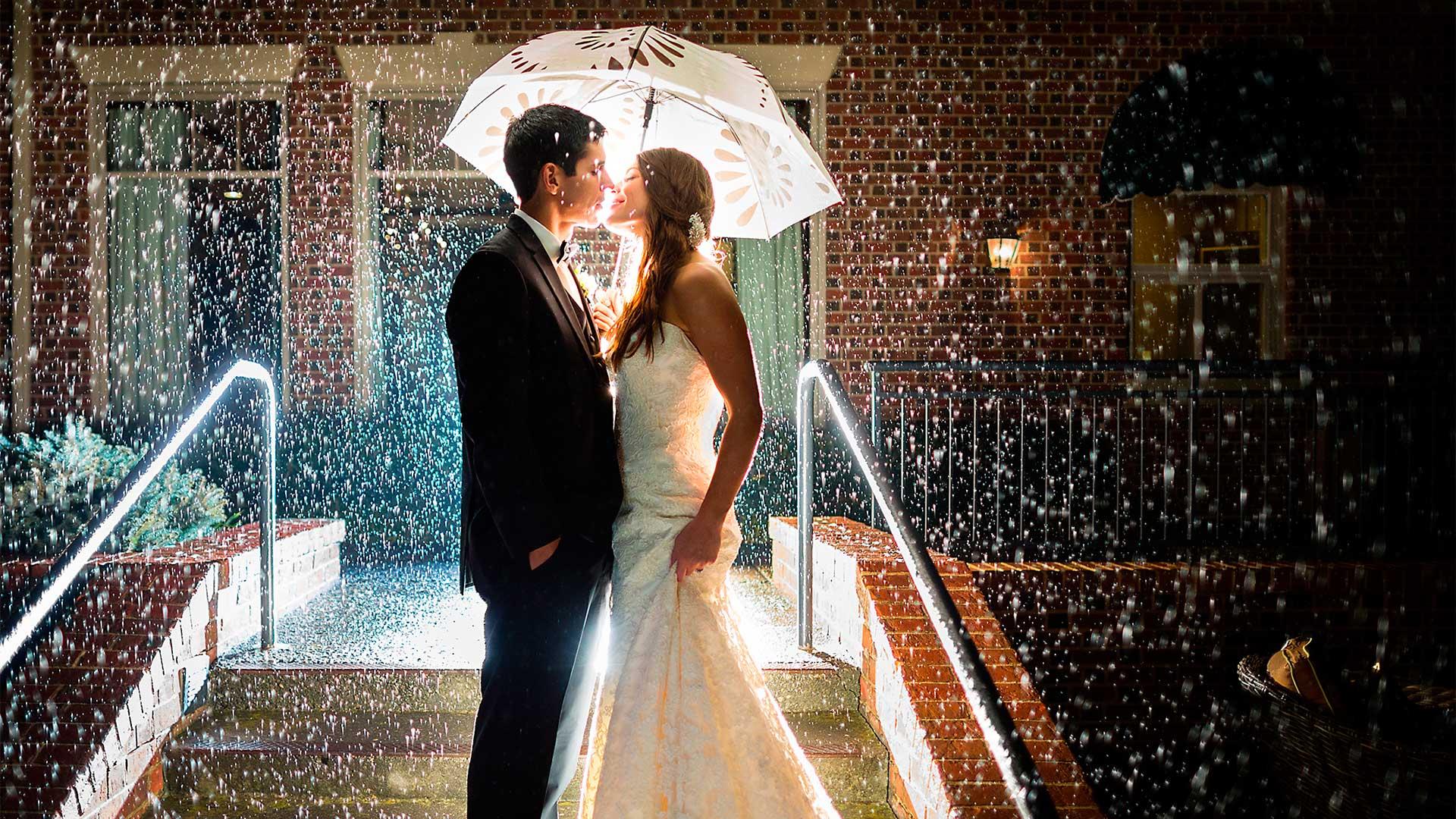 Eventos, bodas y empresas